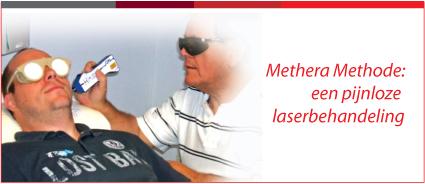 Stoppen met roken in Rotterdam Kralingen, d.m.v eenmalige laserbehandeling en begeleiding na de laserbehandeling. Slagingskans 90% in Rotterdam Kralingen.