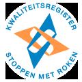 Stoppen met roken in Rotterdam