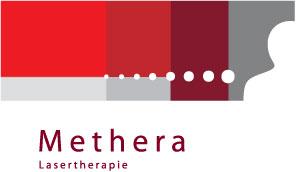 Uw gezondheidscentrum voor: stoppen met roken d.m.v een pijnloze laserbehandeling in Rotterdam.